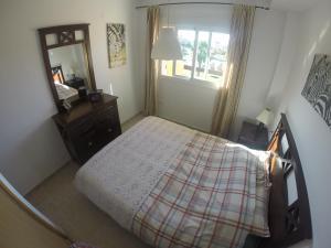 Casares Del Sol 30, Appartamenti  Estepona - big - 54