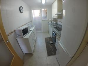 Casares Del Sol 30, Appartamenti  Estepona - big - 60