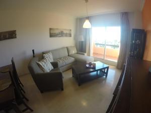 Casares Del Sol 30, Appartamenti  Estepona - big - 30