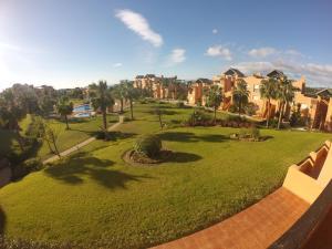Casares Del Sol 30, Appartamenti  Estepona - big - 72