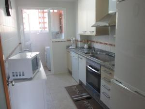 Casares Del Sol 30, Appartamenti  Estepona - big - 61
