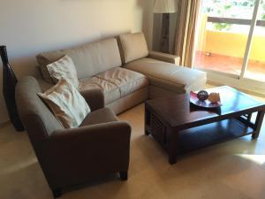 Casares Del Sol 30, Appartamenti  Estepona - big - 32