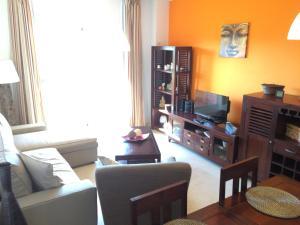 Casares Del Sol 30, Appartamenti  Estepona - big - 65