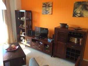 Casares Del Sol 30, Appartamenti  Estepona - big - 66