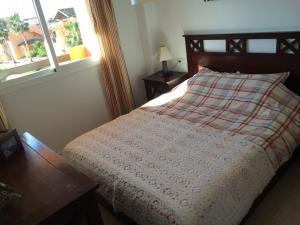 Casares Del Sol 30, Appartamenti  Estepona - big - 53
