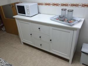 Casares Del Sol 30, Appartamenti  Estepona - big - 58