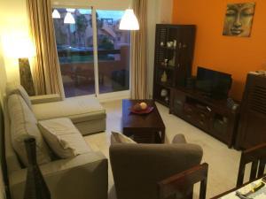 Casares Del Sol 30, Appartamenti  Estepona - big - 62