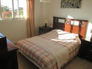 Casares Del Sol 30, Appartamenti  Estepona - big - 51