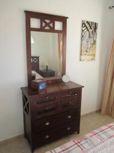 Casares Del Sol 30, Appartamenti  Estepona - big - 50