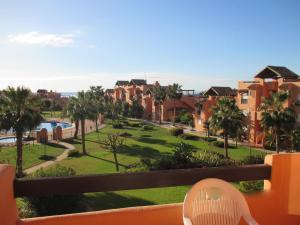 Casares Del Sol 30, Appartamenti  Estepona - big - 73