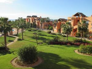 Casares Del Sol 30, Appartamenti  Estepona - big - 74