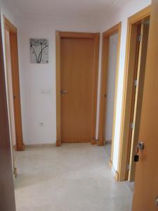 Casares Del Sol 30, Appartamenti  Estepona - big - 26