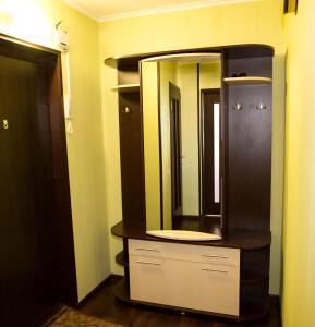 Apartment Oktyabrskoy Revolyutsii, Apartmány  Sevastopoľ - big - 10