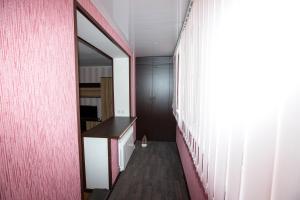 Apartment Oktyabrskoy Revolyutsii, Apartmány  Sevastopoľ - big - 2