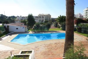 obrázek - Hostel Amoreira
