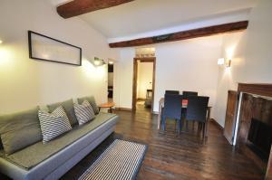 Citadel Apartment - Briançon