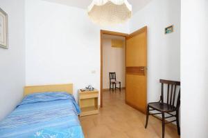 La Dimora Del Mare, Ferienwohnungen  Agrigent - big - 28