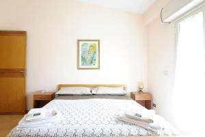 La Dimora Del Mare, Ferienwohnungen  Agrigent - big - 2