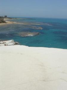 La Dimora Del Mare, Ferienwohnungen  Agrigent - big - 33