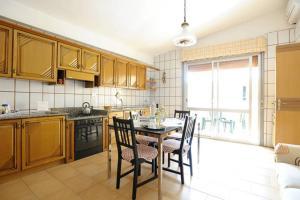 La Dimora Del Mare, Ferienwohnungen  Agrigent - big - 34