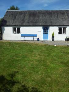 Ruthven House Holiday Cottages