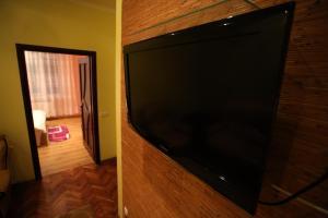 RomanticApartaments ,TWO BEDROOM, Apartments  Lviv - big - 20