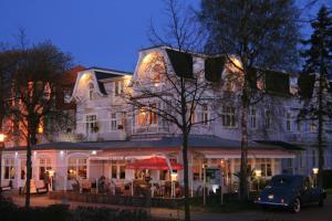 obrázek - Hotel Strandperle