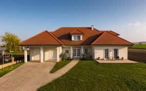 Gästehaus Wutschitz