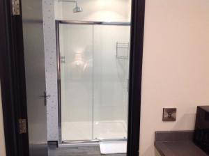 Rooms @ Number Six, Apartmány  Oakham - big - 7