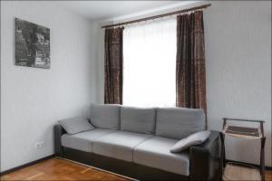 Апартаменты на Ванеева 22 - фото 21