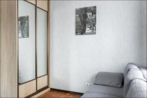 Апартаменты на Ванеева 22 - фото 22