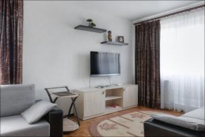 Апартаменты на Ванеева 22 - фото 24