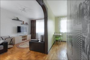 Апартаменты на Ванеева 22 - фото 25