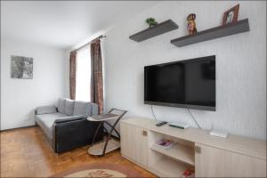 Апартаменты на Ванеева 22 - фото 20