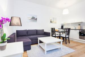 GreatStay Apartment - Torstraße