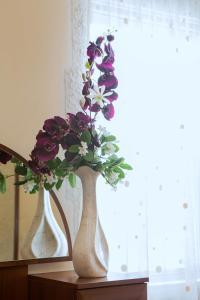 Гостевой дом Орхидея - фото 21