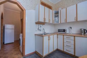 Апартаменты Minskapart - фото 24