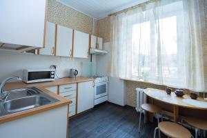 Апартаменты Minskapart - фото 19