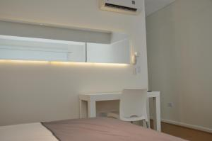 Niceto Flats, Apartmány  Buenos Aires - big - 36