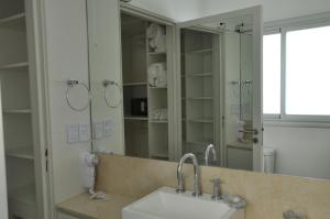 Niceto Flats, Apartmány  Buenos Aires - big - 33