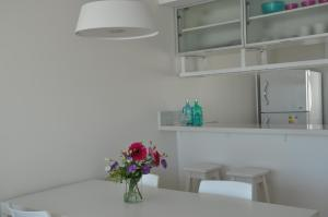 Niceto Flats, Apartmány  Buenos Aires - big - 16