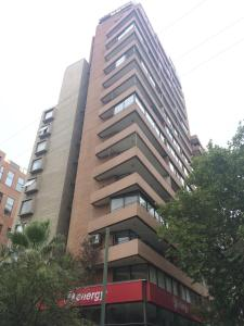 Apartamento Familiar Costanera Centre