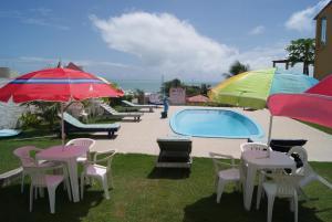 Hotel Ocean Imperium