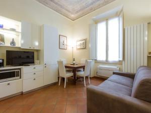Apartment Alfani