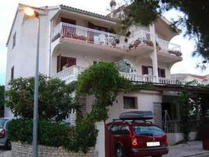 Apartments Varnica 1243