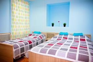 obrázek - Guest House Beryoza