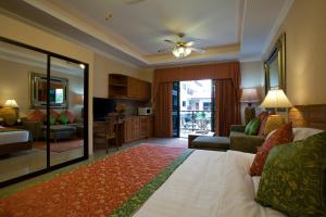 Baan Souy Resort, Rezorty  Pattaya South - big - 16