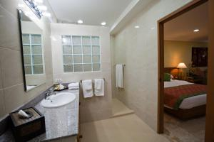 Baan Souy Resort, Rezorty  Pattaya South - big - 45