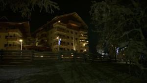 obrázek - Kelotähti Apartments