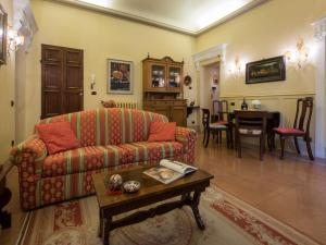 Apartment Orsanmichele
